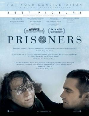 Prisoners 600x780
