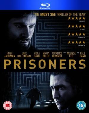 Prisoners 1612x2038