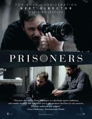 Prisoners 600x781