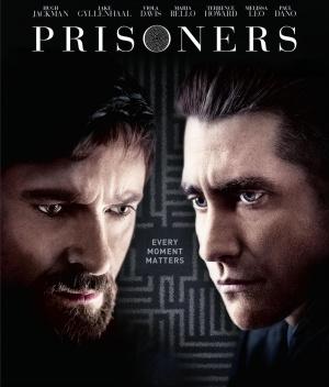 Prisoners 1958x2298