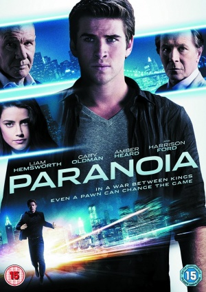 Paranoia 763x1080