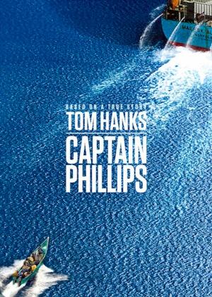 Captain Phillips 1594x2236
