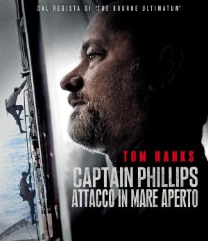 Capitán Phillips 1523x1762