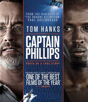 Capitán Phillips 1599x1860