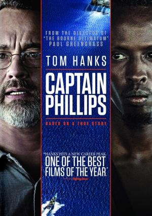 Captain Phillips 1519x2154