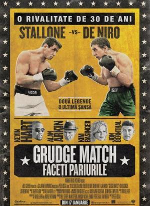 Grudge Match 1654x2264