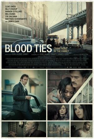 Blood Ties 2100x3112
