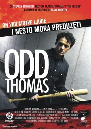 Odd Thomas 1522x2145