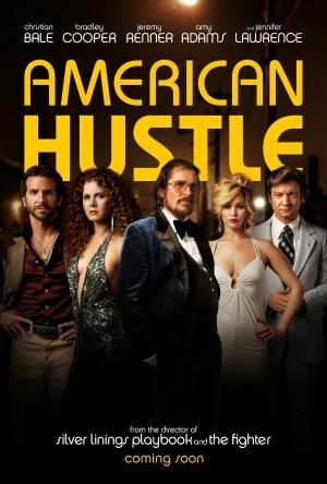 American Hustle - L'apparenza inganna 2385x3530