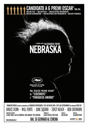 Nebraska 794x1134