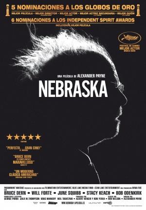 Nebraska 2392x3438