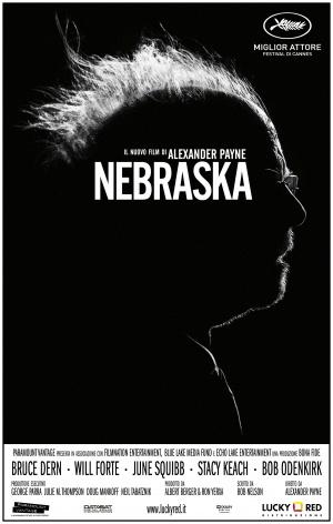 Nebraska 1916x3016