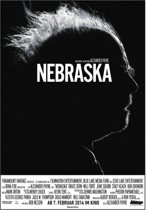 Nebraska 3500x5000