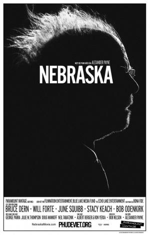 Nebraska 656x1024