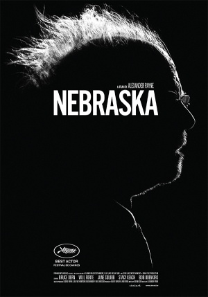 Nebraska 600x857