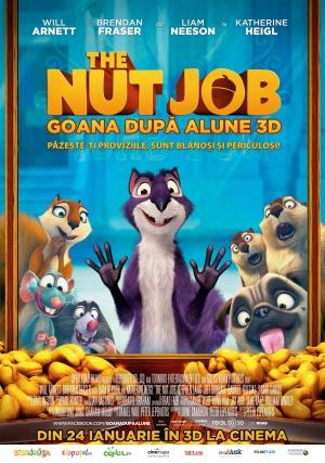 The Nut Job 1993x2835