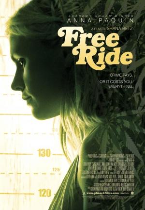Free Ride 1500x2166
