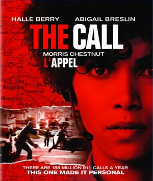 The Call 772x912