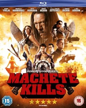 Machete Kills 1193x1500