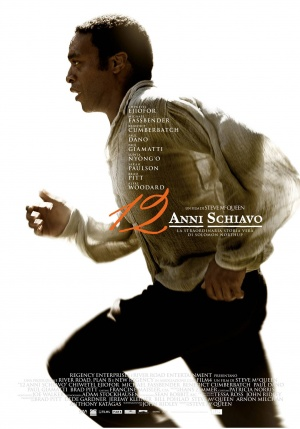 12 Years a Slave 1441x2060