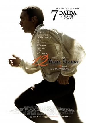 12 Years a Slave 1969x2827
