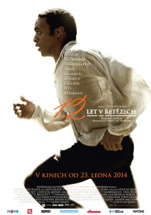 12 Years a Slave 3505x5000
