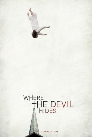 Where the Devil Hides 1024x1517