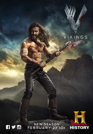 Vikings 2073x3000