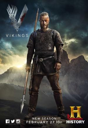 Vikings 1772x2565