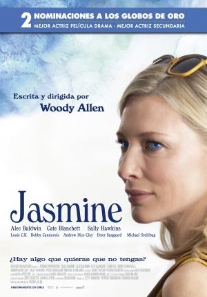 Blue Jasmine 3500x5000