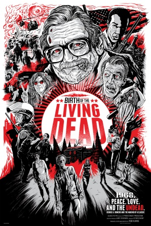 Year of the Living Dead 1950x2914