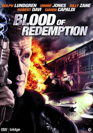 Blood of Redemption 1518x2161