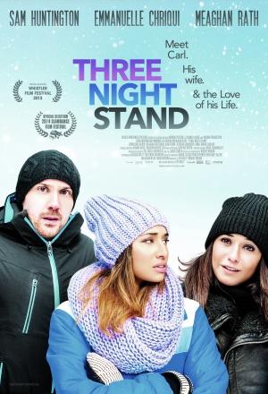 Three Night Stand 1500x2201