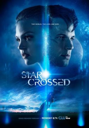 Star-Crossed 1200x1714