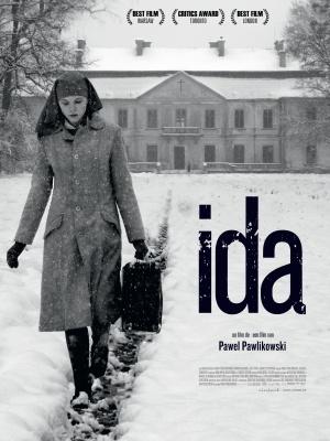 Ida 2835x3780