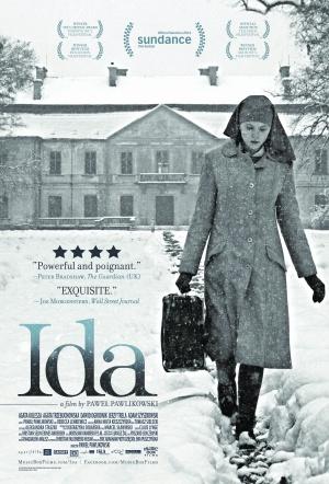 Ida 3395x5000
