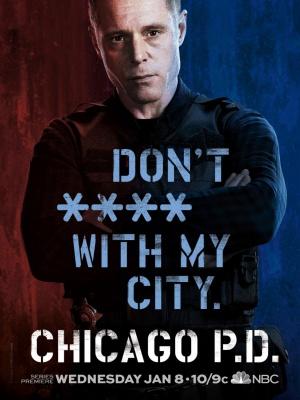 Chicago P.D. 1536x2048