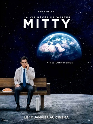 The Secret Life of Walter Mitty 1200x1600