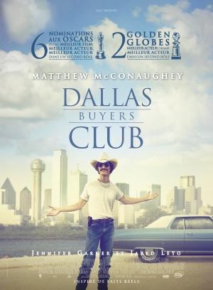 Dallas Buyers Club 2834x3850