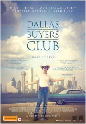 Dallas Buyers Club 900x1294