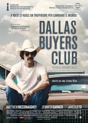 Dallas Buyers Club 2863x3997