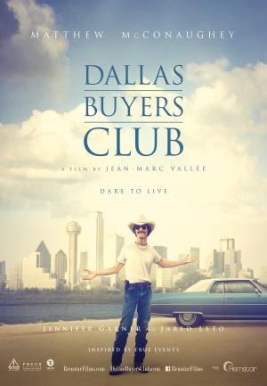 Dallas Buyers Club 3462x5000
