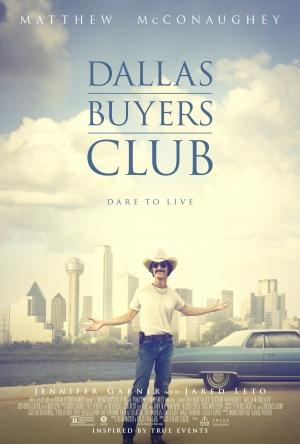 Dallas Buyers Club 3375x5000