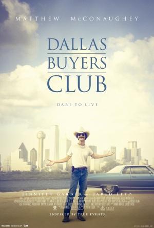 Dallas Buyers Club 3373x5000