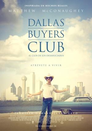 Dallas Buyers Club 3529x5000