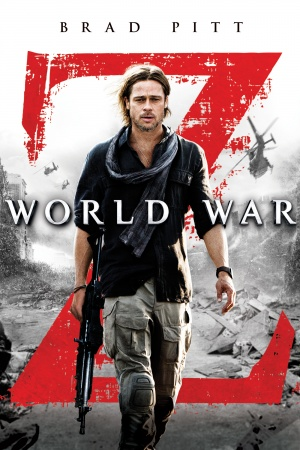 World War Z 1400x2100