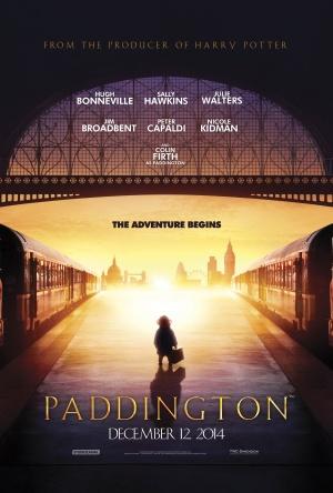 Paddington 3375x5000