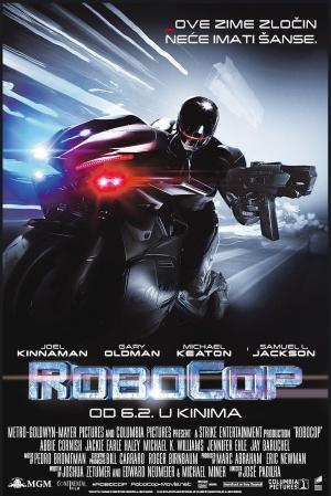 RoboCop 1210x1809