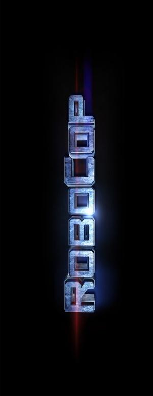 RoboCop 1159x3000
