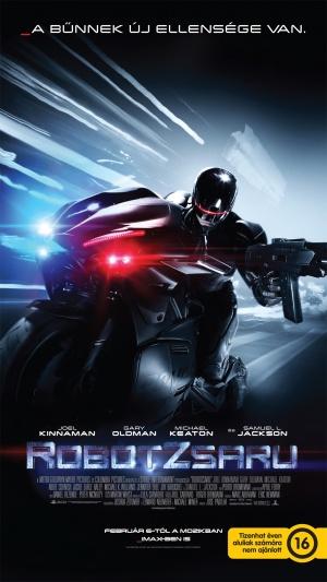 RoboCop 1080x1920